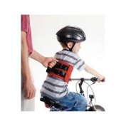 My First Rider Training Safety Harness
