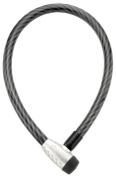 OnGuard Akita 5035 Bicycle Cable Lock