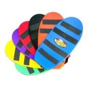 Spooner Boards Freestyle - Orange