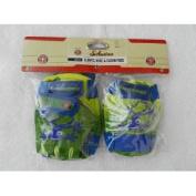 Schwinn Child Gloves, Knee, and Elbow Pads