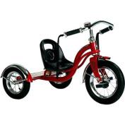 Schwinn 30cm Roadster Red Tricycle