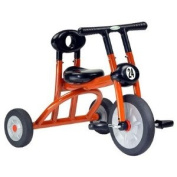 Italtrike 200-07 Pilot200 Tricycle