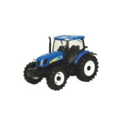 1:32 New Holland T6070 Tractor