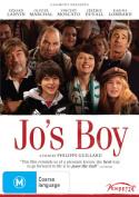 Jo's Boy [Region 4]
