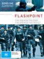 Flashpoint: Series 1 [Region 4]