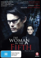 The Woman in the Fifth [Region 4]