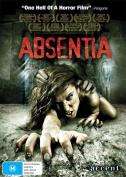 Absentia [Region 4]