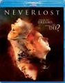 Neverlost [Region B] [Blu-ray]