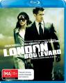London Boulevard [Region B] [Blu-ray]
