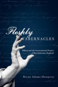 Fleshly Tabernacles