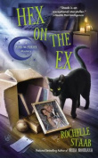Hex on the Ex