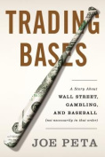 Trading Bases