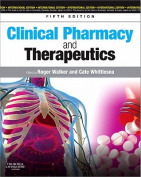 Clinical Pharmacy and Therapeutics, International Edition