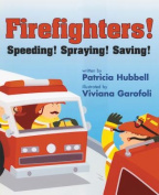 Firefighters!