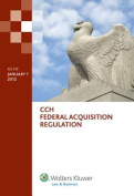 Federal Acquisition Regulation (Far) as of January 1, 2012