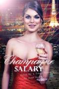 Champagne Salary