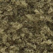 T60 WOODLAND SCENICS COARSE TURF - EARTH