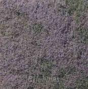 Woodland Scenics WS 177 Purple Flowering Foliage
