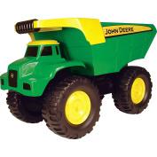 John Deere 35350 John Deere Big Scoop Dump Truck