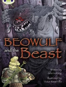BC Grey A/3A Beowulf and the Beast