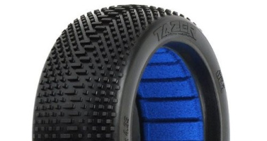 1/8 Tazer M4 Off-Road Buggy Tyre