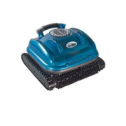 Scrubber 60 Robotic In Ground Pool Cleaner