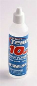 Team Associated Silicone Shock Oil 10wt