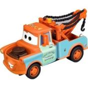 CARRERA 20061183 GO!!! - Cars - Disney/Pixar Cars - Hook
