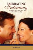 Embracing Intimacy