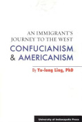 An Immigrant's Journey to the West