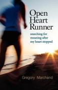 Open Heart Runner