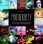 Photocrafty