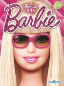 Barbie Annual: 2013