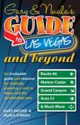 Gary's & Nuala's Guide to Las Vegas