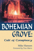 Bohemian Grove: