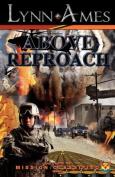 Above Reproach