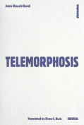Telemorphosis (Univocal)