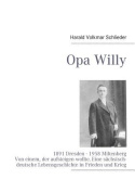 Opa Willy [GER]