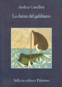 La Danza Del Gabbiano [ITA]