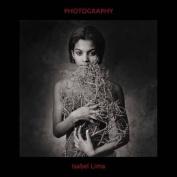 Isabel Lima: Photography