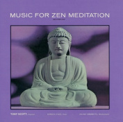 Music For Zen Meditation [Originals International Version]