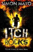 Itch Rocks (ITCH)