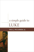 A Simple Guide to Luke