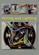 Wiring and Lighting