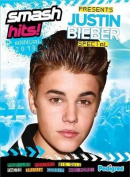 Smash Hits Justin Bieber Annual