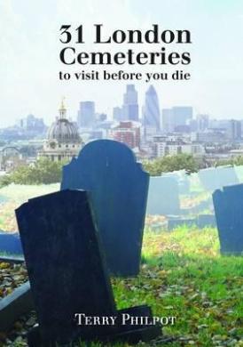 31 London Cemeteries: To Visit Before You Die