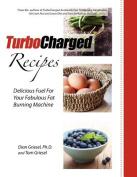 Turbocharged Recipes