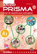 Nuevo Prisma A1 [Spanish]
