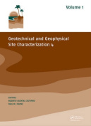 Geotechnical and Geophysical Site Characterization 4, Set