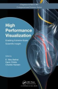 High Performance Visualization